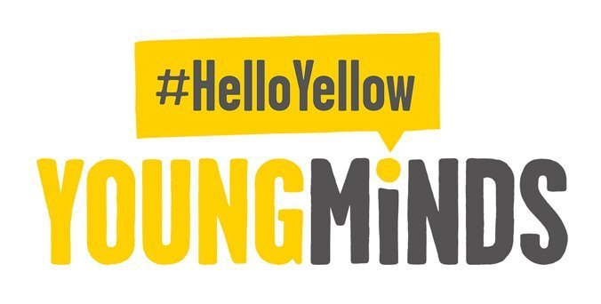 Learners support #HelloYellow Campaign with Young Minds! - Humankind  Education Centre